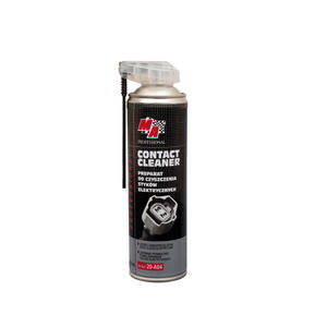 SPRAY CONTACTE ELECTRICE CU APLICATOR 250ML 20-A46
