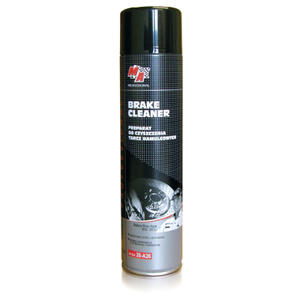 SPRAY CURATAT FRANE 600ML 20-A26