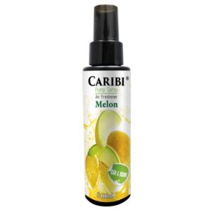 ODORIZANT SPRAY CARIBI PEPENE 100ML
