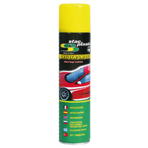 SPRAY ANTI-TAR 400ML