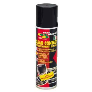 SPRAY CURATAT CONTACTE ELECTRICE 250ML