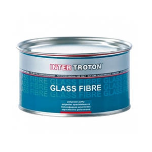 CHIT GLASS FIBRE 250 G 1173