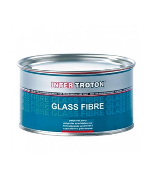 CHIT GLASS FIBRE 600G 1213